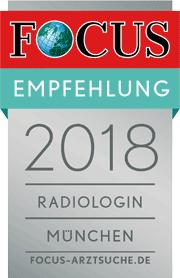 Radiologische Praxis München   Hier fühlen Sie sich wohl